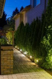 Landscape Lighting Tips Landscape Lighting Tips The Wallace Company