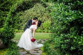 Outdoor Wedding Venues In Georgia Enchanting Outdoor Wedding After Disastrous Starttruly Engaging