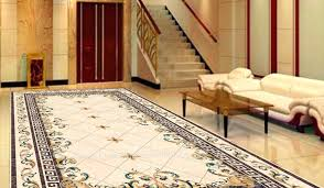 Bathroom Ceramic Tile Design Ideas Floor Tile Design Ideas A City Tilefloor For Bathrooms Tiles