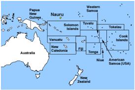 niue on world map bank charters