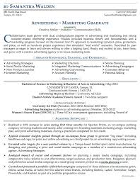 how to improve resume resume templates how to improve your résumé business insider