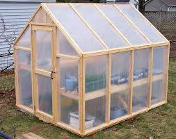 Shed Greenhouse Plans 47 Best Garden Ideas Images On Pinterest Gardening Garden Ideas