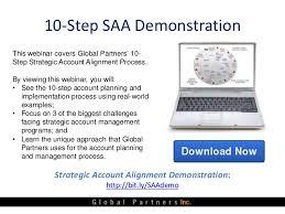 printables aa 1st step worksheets ronleyba worksheets printables