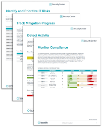 cjis security policy report sc report template tenable