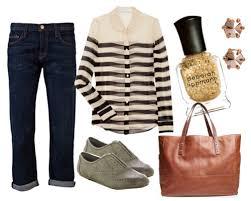 casual for work dress coding casual work attire conrad