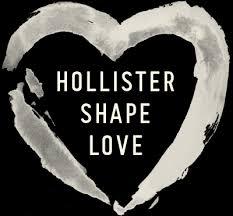 black friday hollister 2017 jeans hollister co