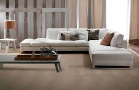 Sectional Sofas Under 1000 by Sectional Sofas Under 1000 00 Sofa Hairstyle Officefurnishing Org