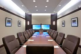 vietnam rent of conference rooms