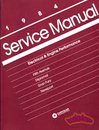 100 dodge raider repair manual dodge durango questions 4x4