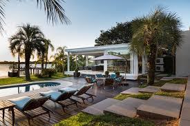 house in porto alegre by kali arquitetura