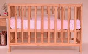 Crib Comforter Dimensions Know Your Baby U0027s Blanket U0026 Quilt Size Sew Guide