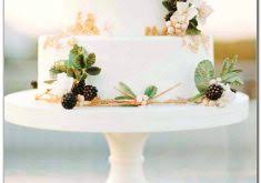 royal hawaiian wedding cake recipe best wedding dress wedding