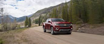 chevy colorado silver 2017 chevy colorado truck review new pickup trucks albuquerque