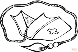 bookmark in the bible coloring page free printable coloring pages