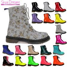 womens boots philippines clothes page 25 development suggestions 3dxchat community