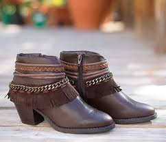 womens booties for sale boots