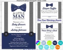 digital u0026 printed party supplies by maryspartydesigns on etsy