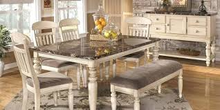 Buffet Dining Room Furniture Furniture Guide Dining Room Sideboards And Buffets Dining Room