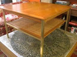 drexel coffee table retro renovation mid century coffee table by drexel u2014 casa