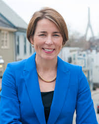 Massachusetts defense travel system images Maura healey wikipedia jpg