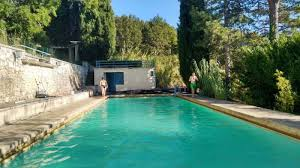 chambre d hotes nyons gîtes chambres d hôtes drôme provençale nyons grignan