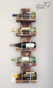 shapely cabinets then diy wine racks in diy wine racks along with