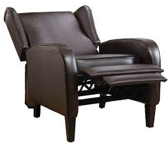 recliners on sale target recliners for sale target furniture furniture deals