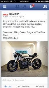 Cook U0027s Auto Service In by 8 Best Bike Ideas Images On Pinterest Cafes Motorcycles And Biking