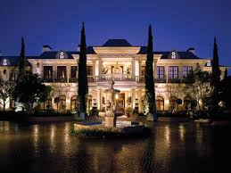 large mansions la belvedere mansion beverly hills california photos business insider