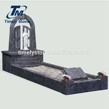 cheap gravestones tombstone kerb set tombstone kerb set suppliers and manufacturers