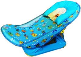Baby Bath Chair Walmart Walmart Baby Bathtub Seats U2014 Kitchen U0026 Bath Ideas Baby Bath Tub