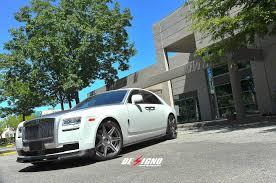 roll royce vorsteiner designo auto house 110 3851 jacombs road richmond b c 1 604