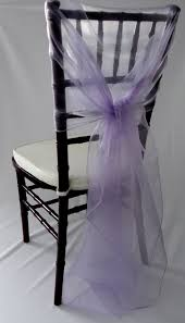 Chiavari Chair Covers Chair Covers Archives Classy Coversclassy Covers