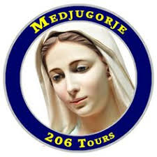 206 tours holy land dr hahn pilgrimage to the holy land europe