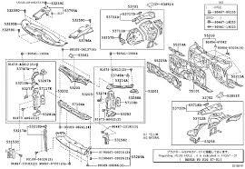 lexus philippines price list spare parts lexus parts directory