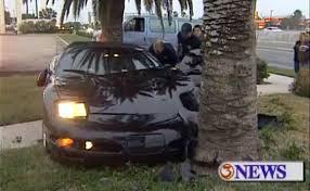 c5 corvette black c5 corvette victim of hit and run in corpus christi