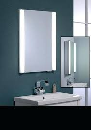 recessed mirrored medicine cabinets for bathrooms recessed mirror cabinet bathroom justget club