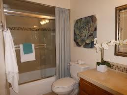 Bathroom Vanity San Jose by 2366 Meadowmont Drive San Jose Ca 95133 Intero Real Estate