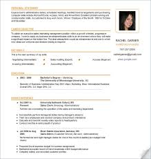 writers resume exle 16 best business writing images on resume templates
