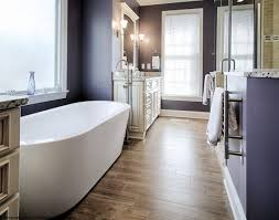 simple bathroom design ideas bathrooms design simple bathroom pleasant design small basic