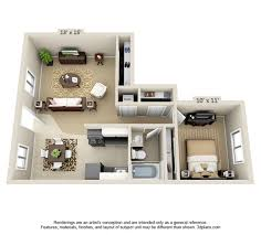 1 bedroom apartments for rent in columbia sc heather ridge rentals columbia mo apartments com
