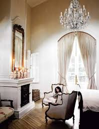 French Style House by French Style Homes Interior French House Interior Ideas French