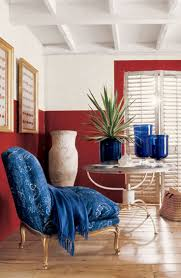 101 best decorator ralph lauren images on pinterest paint