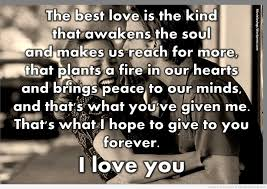 Pictures Of Love Quotes For Her by New The Best Love Quotes 64 For Your Quotes About Love With The