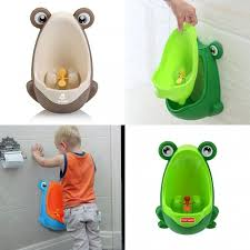 best 25 genius baby products ideas on baby products