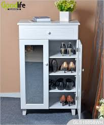 amazon shoe storage cabinet solid wood furniture amazon style wooden shoe storage cabinet with