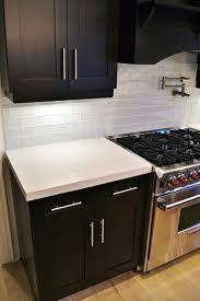 Kitchen Counter Top Design by Best 20 White Concrete Countertops Ideas On Pinterest Polished