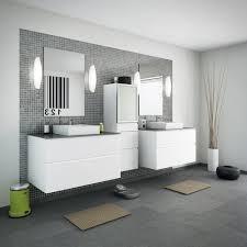 kitchn elatar com indretning design badeværelse