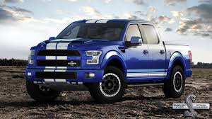 Ford Raptor Dually - custom shelby f 150 at gullo ford of conroe serving the woodlands