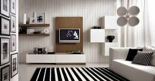 Stunning Contemporary Interior Design Ideas  Basic Styles In - Contemporary interior design ideas for living rooms